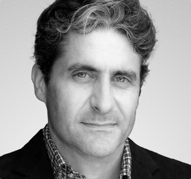 Micah Bevitz, iTelecom CEO