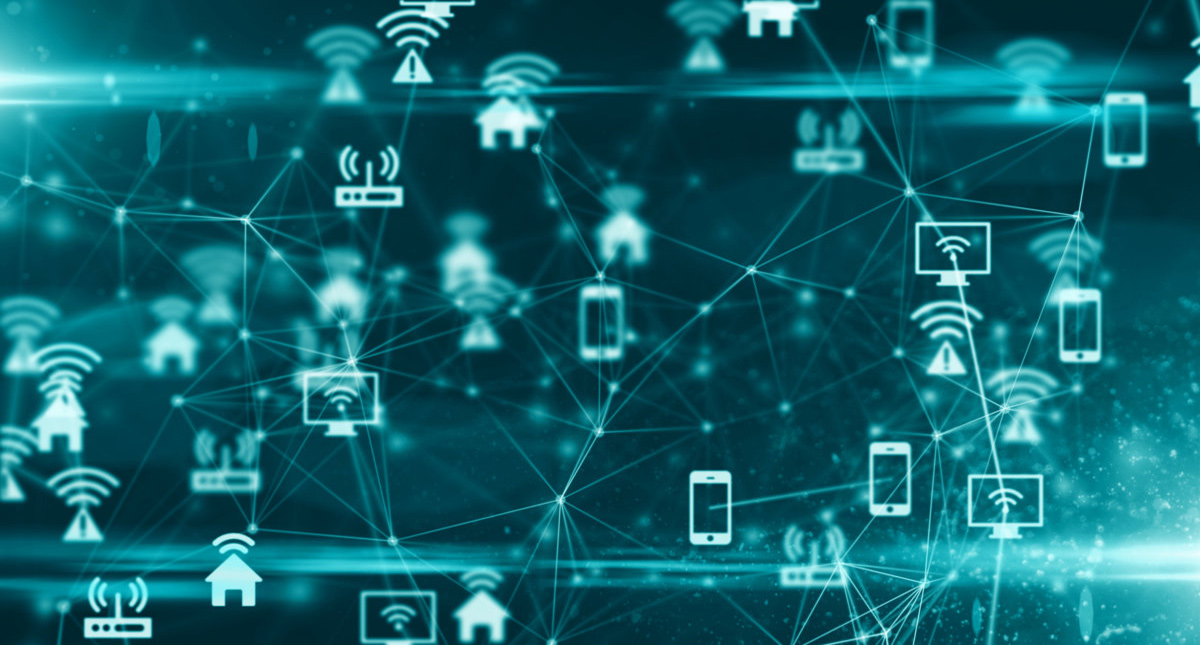 IoT and You