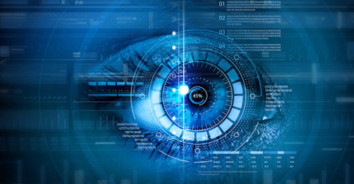 Why Bother with Biometrics?