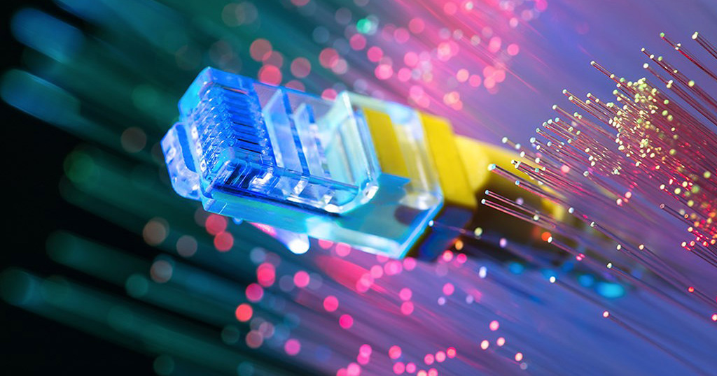 Are You Blind to Broadband?